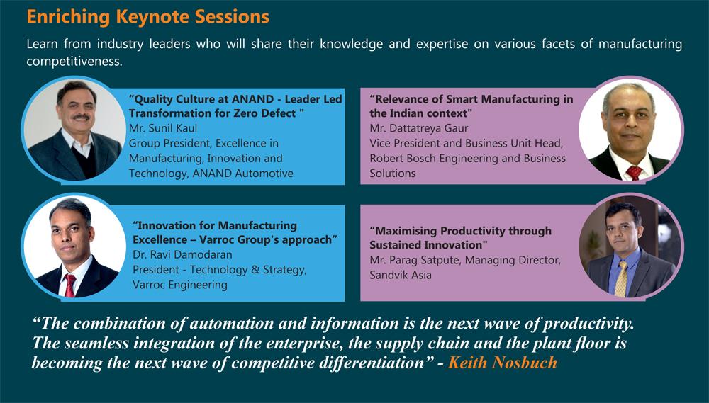 keynotes_sessions