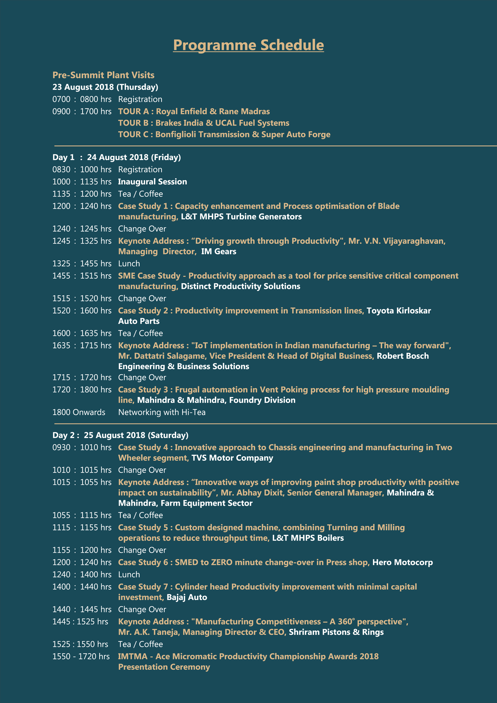 programme_schedule_2018