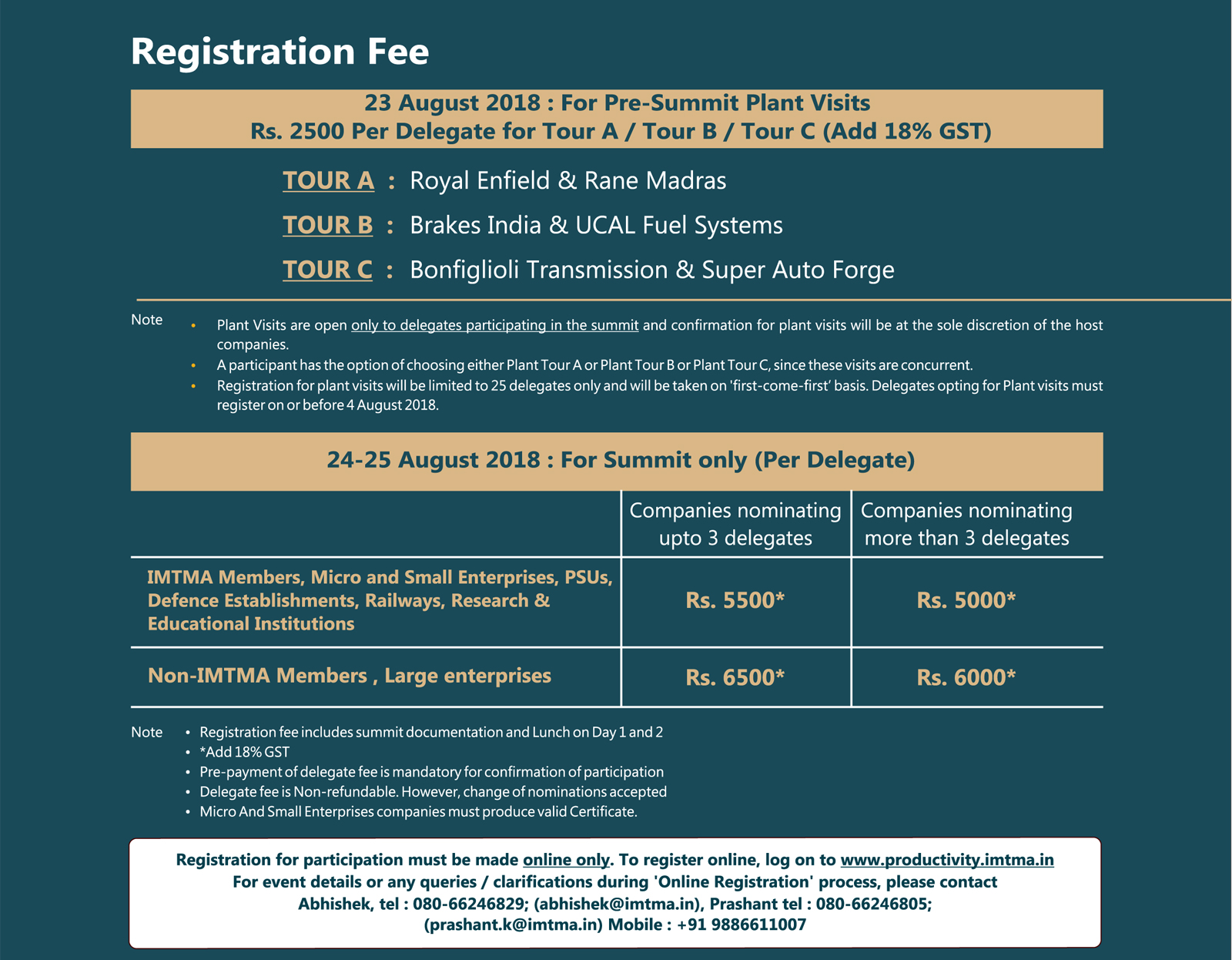 registration_fee_2018