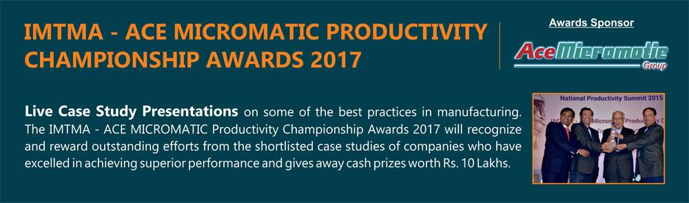 About-IMTMA-Productivity-Ch