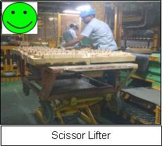 scissor_lifter